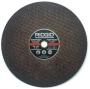 Abrazyviniai diskai (mod. 580)