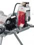 918 Grovelių valcavimo įranga