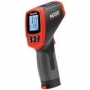 Micro IR-100 bekontaktis infraraudonųjų spindulių termometras