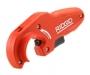 RIDGID plastikinių kanalizacijos vamzdžių pjovikliai P-TEC 5000