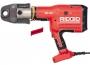 RP 330-C Elektrohidraulinis presavimo įrankis