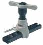 Reketinis skylių didinimo įrankis Nr. 458R