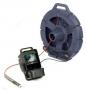 SeeSnake® Flatpack diagnostinė įranga